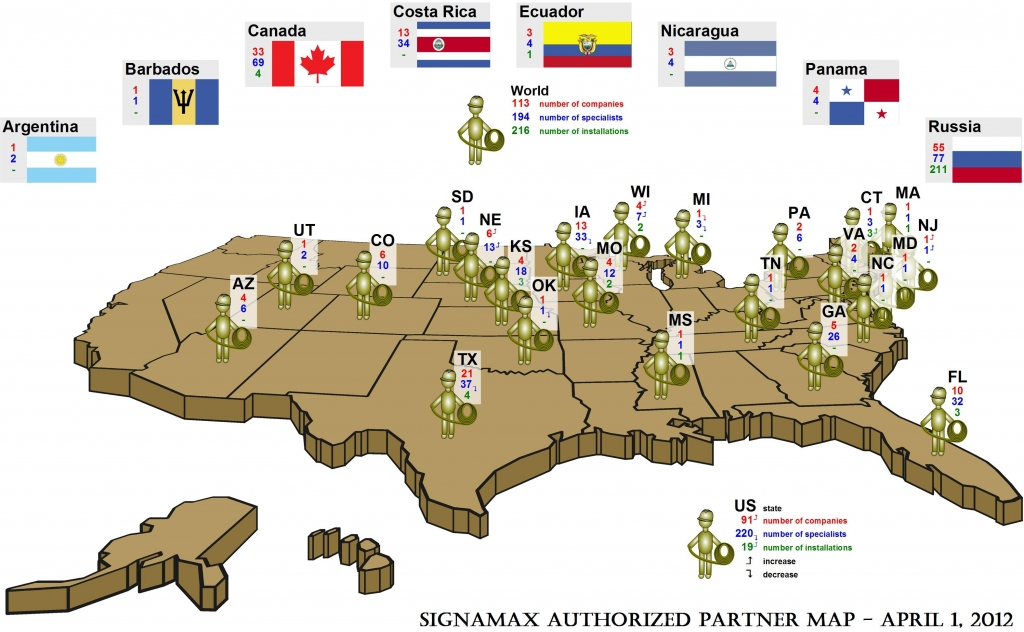 SignamaxAuthPartnerMap-2012.JPG